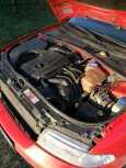 Audi A4, 2000 год, 180 000 руб.