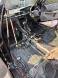Toyota Camry Gracia, 1998 год, 252 000 руб.