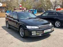 Хабаровск Camry Gracia 1998