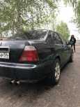 Honda Ascot, 1994 год, 150 000 руб.