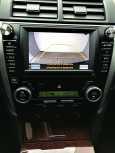 Toyota Camry, 2012 год, 1 999 000 руб.