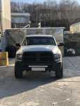 Dodge Ram, 2010 год, 2 100 000 руб.