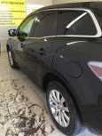 Mazda CX-7, 2011 год, 790 000 руб.