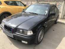Омск 3-Series 1991