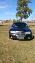 Chrysler 300C, 2005 год, 625 000 руб.