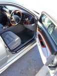 Toyota Mark II, 2004 год, 448 000 руб.