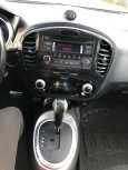 Nissan Juke, 2012 год, 664 000 руб.