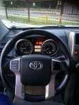 Toyota Land Cruiser Prado, 2012 год, 1 580 000 руб.