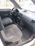 Ford Tourneo Connect, 2007 год, 250 000 руб.