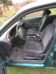 Ford Mondeo, 1997 год, 67 000 руб.