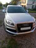 Audi Q7, 2006 год, 710 000 руб.