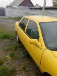 Kia Sephia, 1998 год, 60 000 руб.