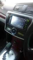Toyota Allion, 2011 год, 755 000 руб.