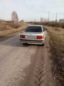 Мишкино 80 1988