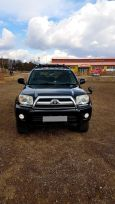 Toyota Hilux Surf, 2008 год, 1 380 000 руб.