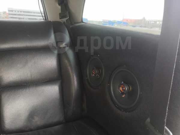 Opel Corsa, 2001 год, 140 000 руб.