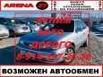 Toyota Corsa, 1998 год, 198 000 руб.