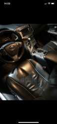 Toyota Venza, 2014 год, 1 480 000 руб.