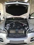 BMW X6, 2008 год, 977 000 руб.