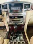 Lexus LX570, 2011 год, 2 710 000 руб.