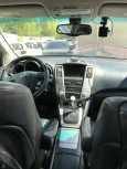 Lexus RX400h, 2006 год, 970 000 руб.