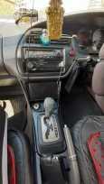 Honda Accord, 1998 год, 315 000 руб.