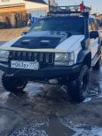 Jeep Grand Cherokee, 1993 год, 1 100 000 руб.