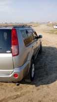 Nissan X-Trail, 2004 год, 480 000 руб.