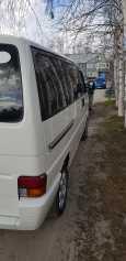 Volkswagen Caravelle, 1994 год, 305 000 руб.