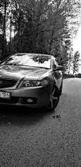 Honda Accord, 2003 год, 445 000 руб.
