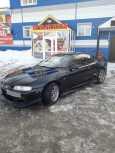 Honda Prelude, 1994 год, 130 000 руб.