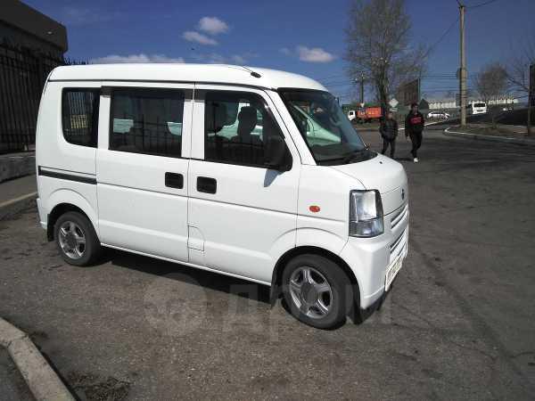 Nissan NV100 Clipper, 2014 год, 350 000 руб.