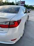 Lexus ES200, 2015 год, 1 795 000 руб.