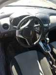 Chevrolet Cruze, 2014 год, 480 000 руб.