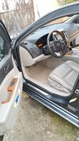 Cadillac STS, 2008 год, 500 000 руб.