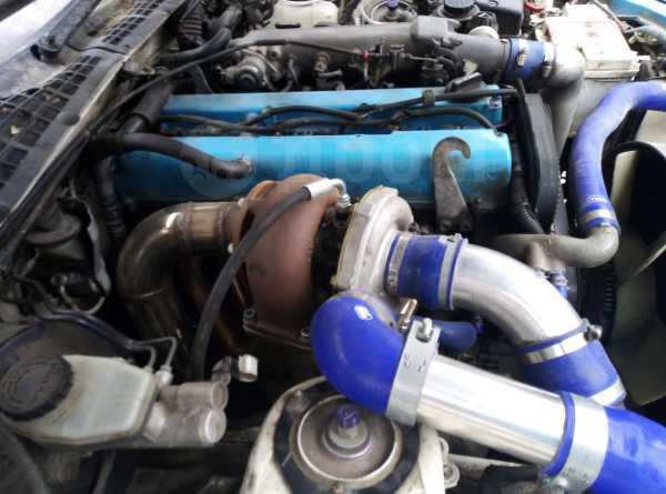 Toyota Soarer, 1994 год, 590 000 руб.