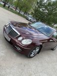 Mercedes-Benz E-Class, 2007 год, 719 999 руб.