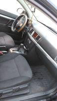 Opel Vectra, 2005 год, 200 000 руб.