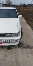 Toyota Cresta, 1990 год, 185 000 руб.