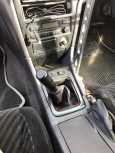 Toyota Chaser, 2000 год, 500 000 руб.