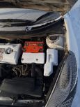 Toyota Celica, 2000 год, 340 000 руб.