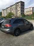 Acura MDX, 2009 год, 950 000 руб.