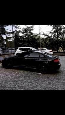 Симферополь RS6 2009