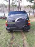 Suzuki Vitara, 2000 год, 290 000 руб.