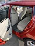 Nissan Leaf, 2012 год, 479 000 руб.