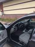 BMW 3-Series, 2008 год, 445 000 руб.
