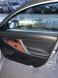Toyota Camry, 2008 год, 620 000 руб.