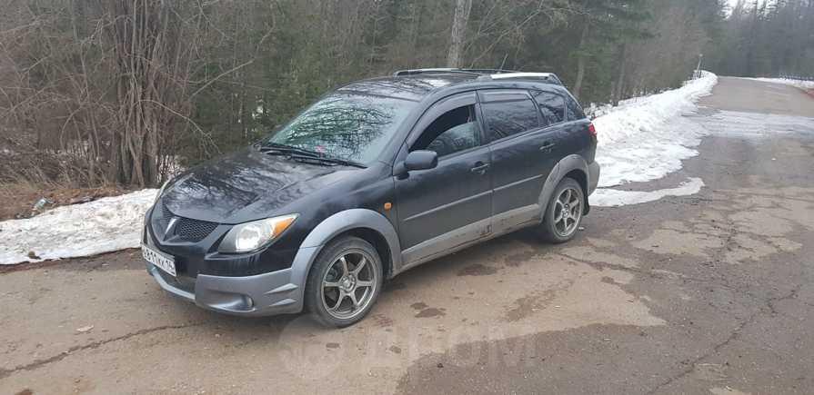 Toyota Voltz, 2003 год, 400 000 руб.