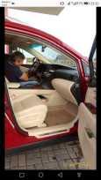 Lexus RX350, 2009 год, 1 270 000 руб.