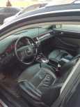 Audi A6 allroad quattro, 2005 год, 400 000 руб.